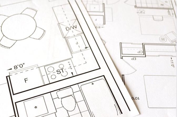 extenstion blueprints