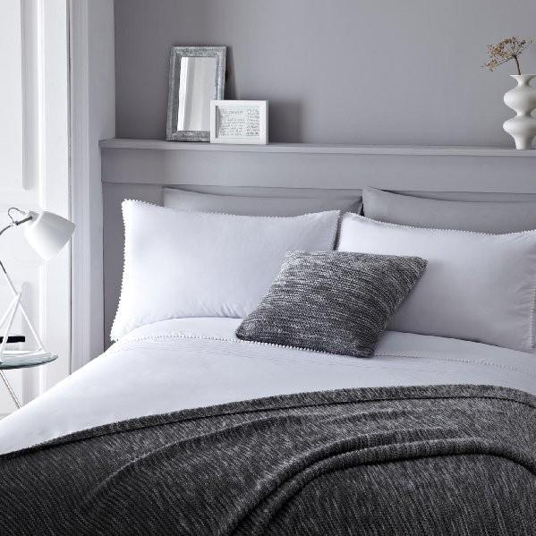 Duvet Covers – Making A Room To Sleep Well This Autumn