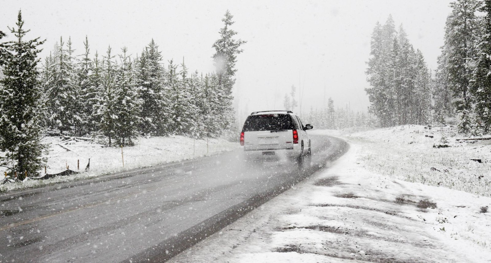 Is your car road ready this winter?