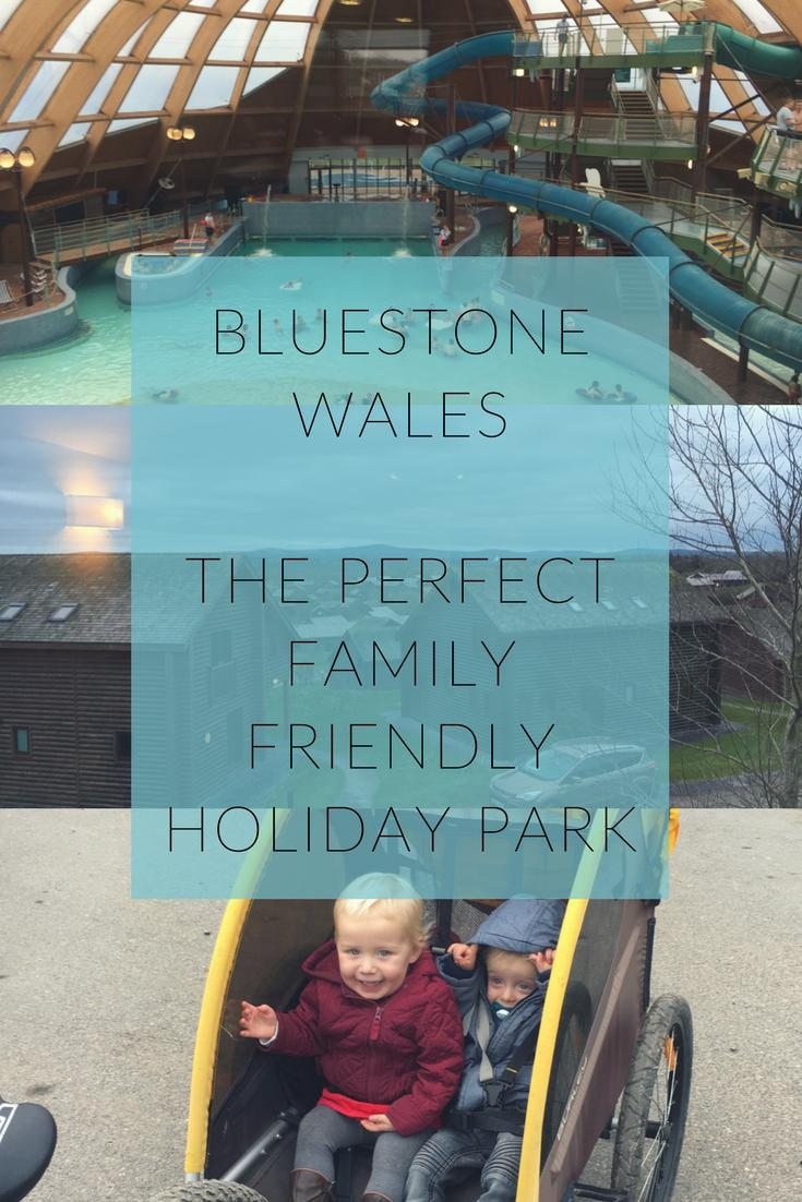 Bluestone Wales. What to do and what expect from your holiday at Bluestone Holliday Park. U.K holiday destination for children of all ages. #familyholiday #U.Kholiday #holidaypark #holidaydestination