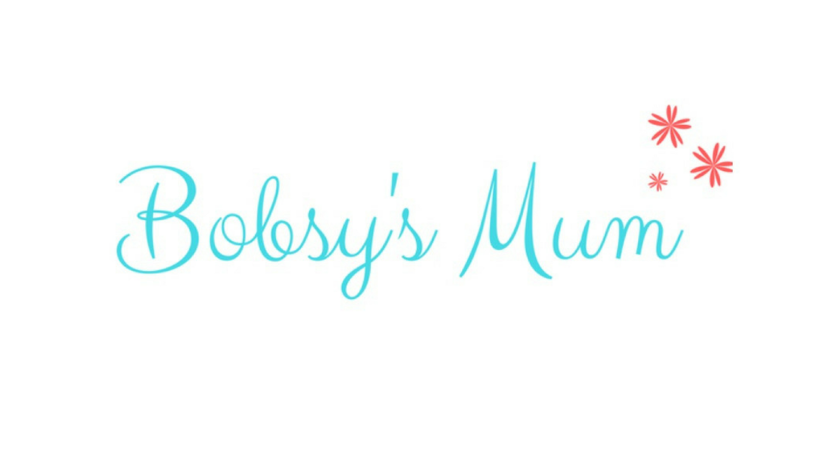 #MeetTheFamily…Bobsy's Mum