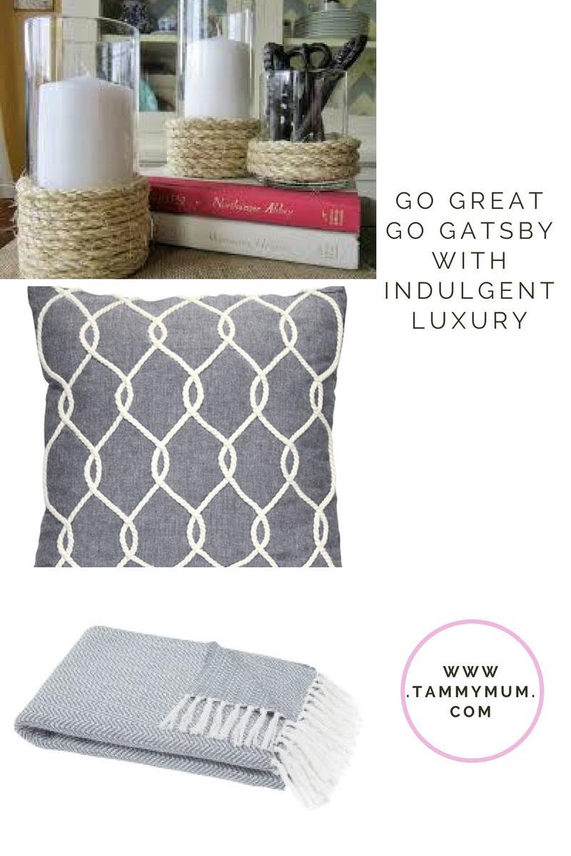 minimal texture accessories