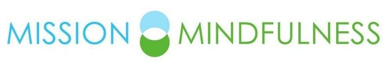misson mindfulness logo