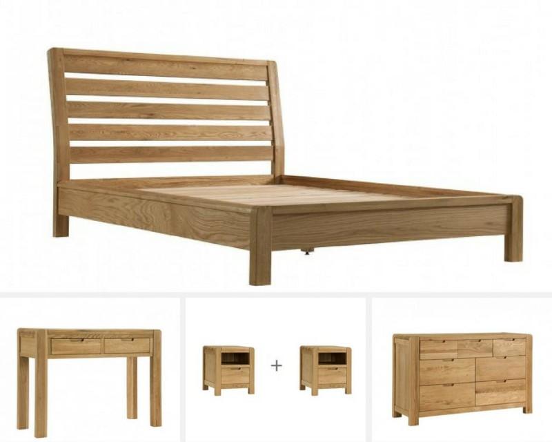 furniture collage