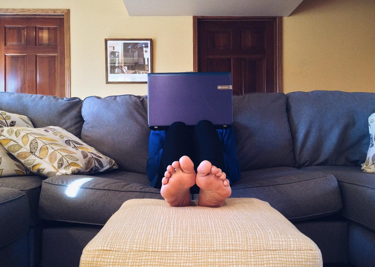 What to look for when buying a sofa