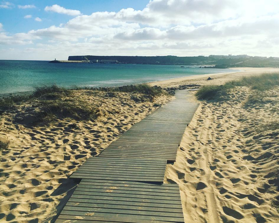 Martinhal Sagres; In The Never Ending Quest For The Perfect Family Holiday