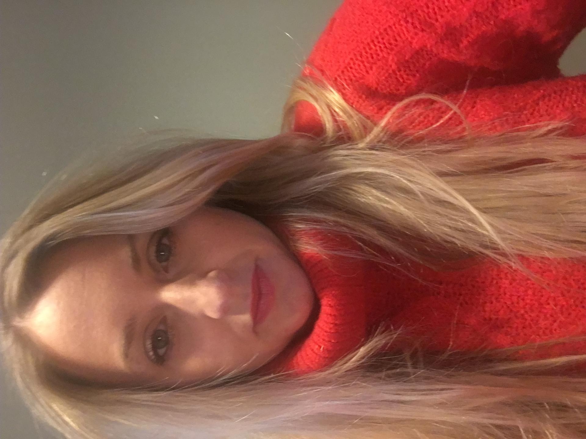 festive eyes with charlotte tilbury