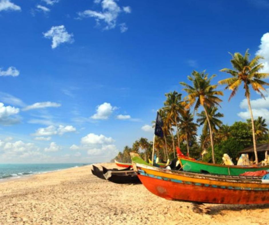 Best Places To Visit In Goa Lonely Planet: 7 Important Tips For Spending Your Holiday In Goa With