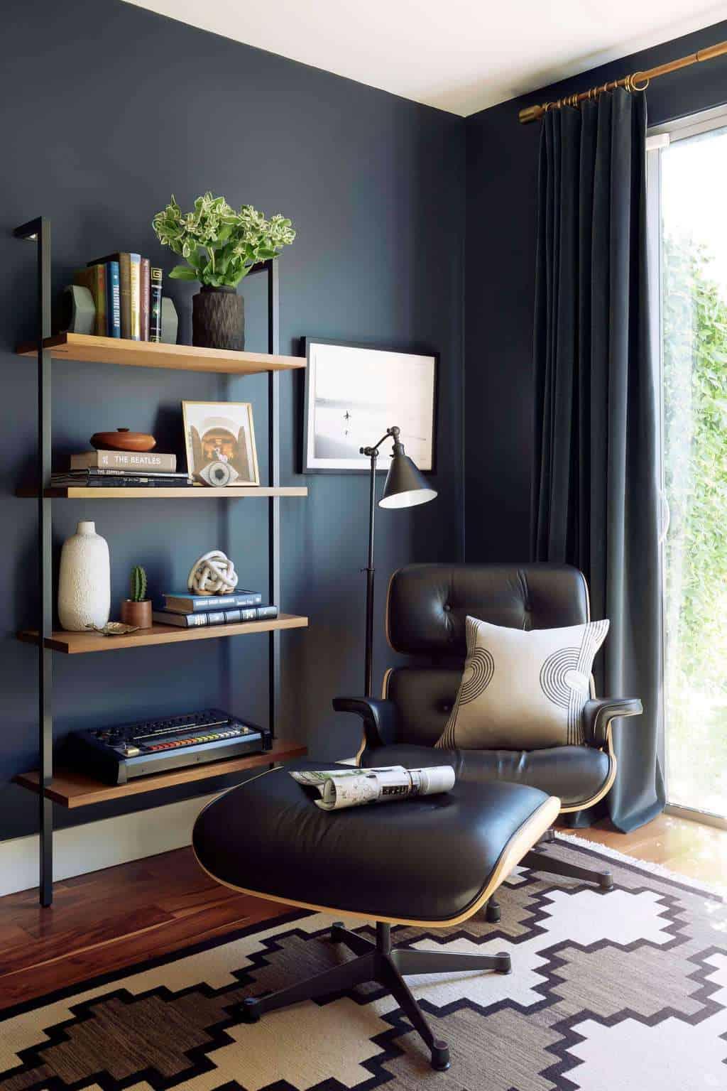 5 Cosy modern decor living room ideas to inspire you - Tammymum